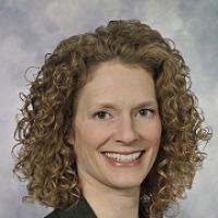 Erika Sundrud