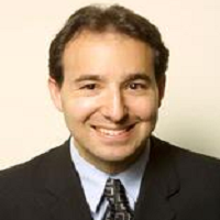 Joshua M. Rosenow