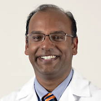 Arun Krishnaraj