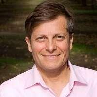 Michael F. Roizen