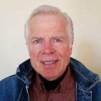 Christopher J. Hussar