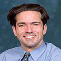 Phillip E. Rodgers