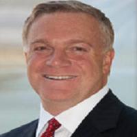 George A. Paletta, Jr