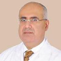 Arif Al Nooryani