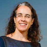 Birgit Reitmaier