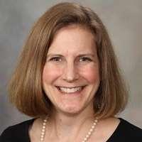 Rochelle R. Torgerson