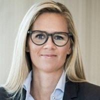 Caroline Hart Sehested
