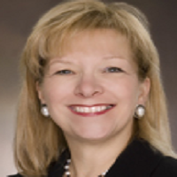 Pamela Zarkowski