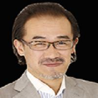 Masahiro Iwata