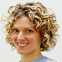 Jaclyn Wainwright