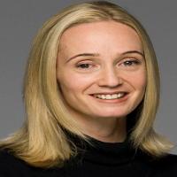 Lisa Silvia Wiechmann