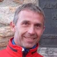 Martin Kloub
