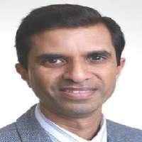 Nandkumar M. Rawool