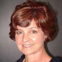 Mary L. Corry