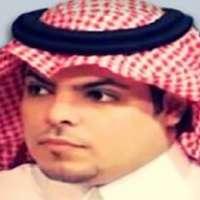 Mohammed Al-jamal