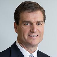 Dean Michael Donahue