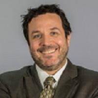 Alec C. Kimmelman
