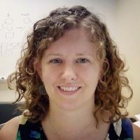 Stacy M. Horner