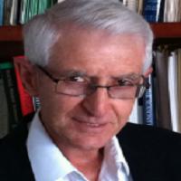 Calvin Colarusso