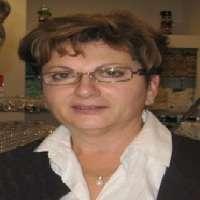 Nellie Konnikov