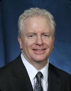 Gary Martin Ansel