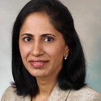 Harini A. Chakkera