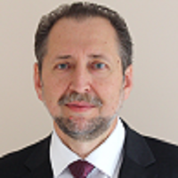 Yuri Efimovich Nikiforov