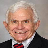 David R. Holmes Jr