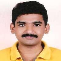 Ganta Vijay Chaitanya