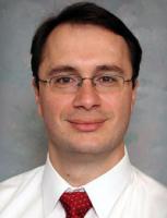 Marcelo C. Pasquini