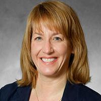 Lauren Beaupre