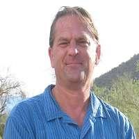 Thomas G. Doak