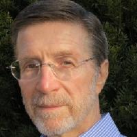 Edmond W. Israelski