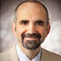 Howard E. Gendelman