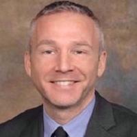 Jason T. Blackard