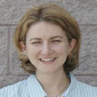 Monique J. Soileau-Burke