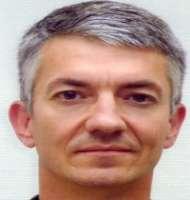 Franck Becquet
