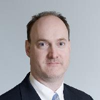 Daniel P. Cahill
