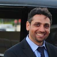 Wael Al Zoughbi