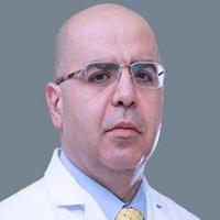 Ahmad Al Khayer