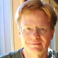 Mark P. Bowes