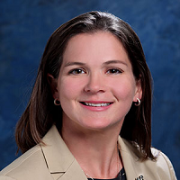 Amy L. McGaha