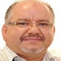 Tawfeg Ben Omran