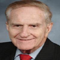 Richard K. Scher