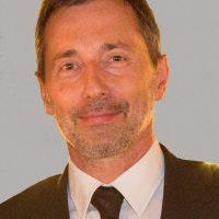 Denis Fouque