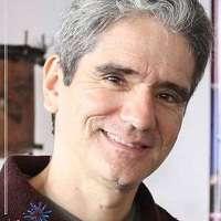 Ricardo Fernando Arrais