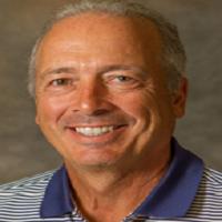 Brian J. Ceccarelli