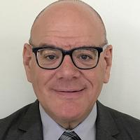 Bryan C. Markinson
