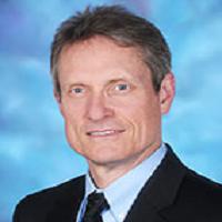 Richard F. Neville
