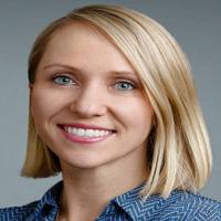 Lauren E. Borowski
